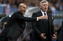 Arsenal Want Carlo Ancelotti A Good Deal For Gunners