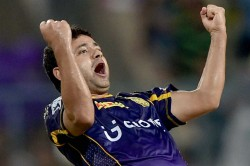 Ipl 2020 Piyush Chawla Chennai Super Kings Ms Dhoni Players Auction