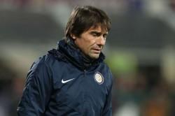 Inter Draw With Fiorentina Dusan Vlahovic Stunner