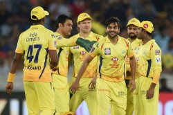 Ipl 2020 Final List Of Chennai Super Kings Squad After Players Auction