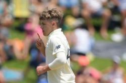 England Let De Kock Get Away But Curran Sees Plenty Of Positives