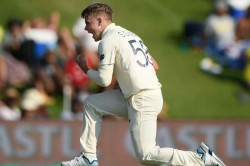 South Africa Vs England 1st Test Curran Haul Keeps South Africa In Check After De Kock Counter