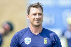 Indian Pace Bowling Unit Best In The World Says Steyn