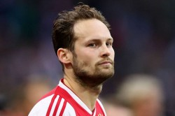 Daley Blind Heart Muscle Inflammation Ajax