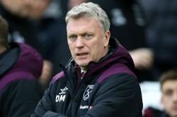David Moyes Returns West Ham Replacing Manuel Pellegrini Premier League