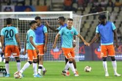 Isl 2019 20 Chennaiyin Fc Vs Fc Goa Preview Team News Dream11 Fantasy Tips Prediction Tv Info Head