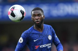 Fikayo Tomori Signs New Chelsea Deal 2024 Breaking News Premier League