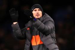 Chelsea Eden Hazard Replacement Frank Lampard Transfer Plans
