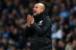 Pep Guardiola Worried Manchester City Will Not Prioritise Cups Over Premier League