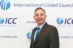 Icc Extends Deal With Oppo Till