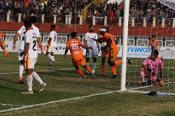 Hero I League Quess East Bengal Thrash Neroca 4 1 To Clinch First Win Of Season