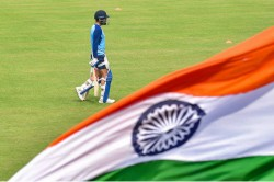 India Cricket Team Schedule