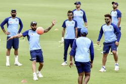 India Vs West Indies 1st T20i Preview Dream11 Prediction Fantasy Tips Playing Xi Tv Timing
