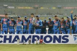 India Vs West Indies Key Takeaways T20 Series Kl Rahul Rishabh Pant
