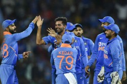 India Vs West Indies 2nd Odi Preview Dream11 Fantasy Tips Probable Xi Tv Timing Visakhapatnam