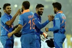 India Vs Sri Lanka T20i Series Schedule Tv Telecast Live Streaming Timing Squads Head To Head Record