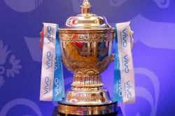 Ipl 2020 971 Players Register For Vivo Ipl 2020 Player Auction