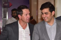 Ipl Auction 2020 Watch Out These 5 Players Can Trigger Bidding War Kolkata