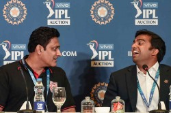 Ipl 2020 Full Squad Of All Eight Teams After Players Auction Kolkata