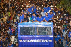 Ipl 2020 Know The Team Owners Net Worth Purse Available Auction