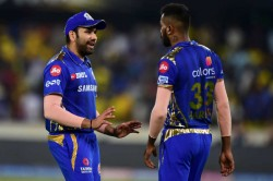 Ipl 2020 Capped Players Transfer Window From Next Year Ipl