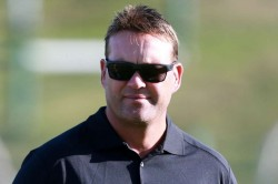 Jacques Kallis Appointed South Africa Batting Consultant