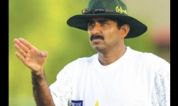 Danish Kaneria Would Not Have Played 10 Years For Pakistan Had There Been Bias Javed Miandad