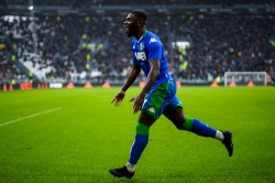 Barcelona Want Former Chelsea Winger Jeremie Boga A Wise Move
