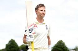 England Second Test Hopes Alive Joe Root Double Century