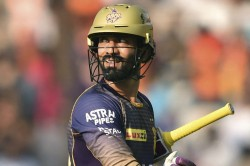 Ipl Auction 2020 Dinesh Karthik To Remain Kolkata Knight Riders Captain Ipl