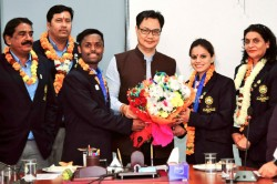 Sag 2019 Gold The Upcoming League Will Change The Fate Of Kho Kho In India Claim Captains