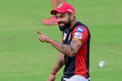 Ipl 2020 Virat Kohli Mike Hesson Confident About Players Rcb Picked Auction
