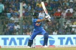 Virat Kohli Dedicates His 29 Ball 70 To Wife Anushka Second Anniversary India Vs West Indies