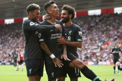 Champions League Preview Liverpool Face Tricky Salzburg
