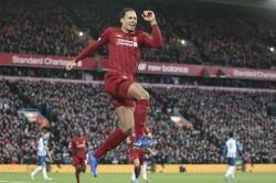 Three Talking Points From Premier League Week