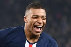 Paris Saint Germain 2 0 Nantes Kylian Mbappe Neymar Ligue 1 Match Report