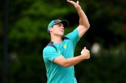 Australia Swepson Sydney Test New Zealand