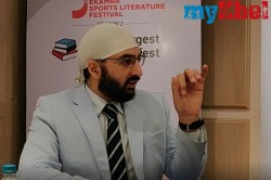 R Ashwin Should Be India S First Choice Spinner In New Zealand Monty Panesar