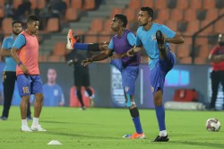 Isl 2019 20 Mumbai City Fc Vs Kerala Blasters Fc Preview Team News Fantasy Tips Prediction Tv Info