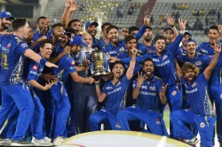 Ipl 2020 Final List Of Mumbai Indians Squad After Players Auction Big Buys Money Spent