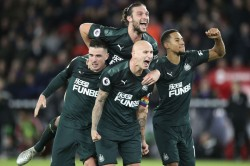 Fantasy Premier League Tips Five Players To Sign Before Gameweek