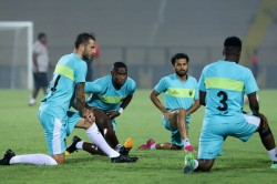 Isl 2019 20 Northeast United Fc Vs Bengaluru Fc Match Will See Early Kick Off Will Be Open Spectator