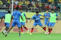 Isl 2019 20 Odisha Fc Vs Bengaluru Fc Preview Team News Dream11 Fantasy Tips Prediction Tv Info