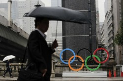 Tokyo 2020 North Korea Pulls Out Of Women S Qualifiers