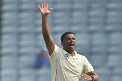 Vernon Philander To Retire From Cricket After Sa Home Series England