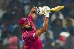 India Vs West Indies Kieron Pollard S Mumbai Indians Experience Will Help Team Phil Simmons