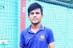 Icc U 19 World Cup Priyam Garg To Lead India