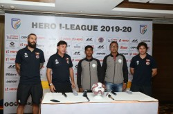 I League Preview Quess East Bengal Looking To Sustain Momentum Against Trau