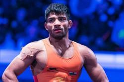 South Asian Games Sakshi Malik Ravinder To Lead Indian Attack In Nepal