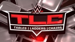 Revealed Potential Full Match Card For 2019 Wwe Tlc Ppv